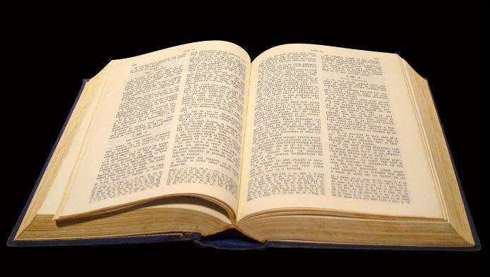Care este numele tau biblic?