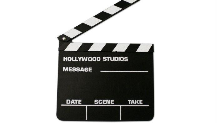 In ce film ar trebui sa traiesti?