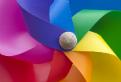 Testul culorilor