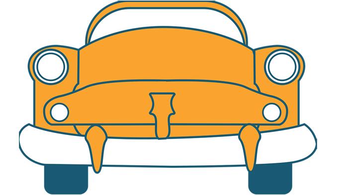 Ce masina ar trebui sa conduci?