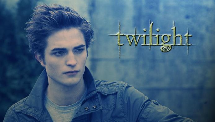 Cu ce baiat din Twilight te potrivesti?
