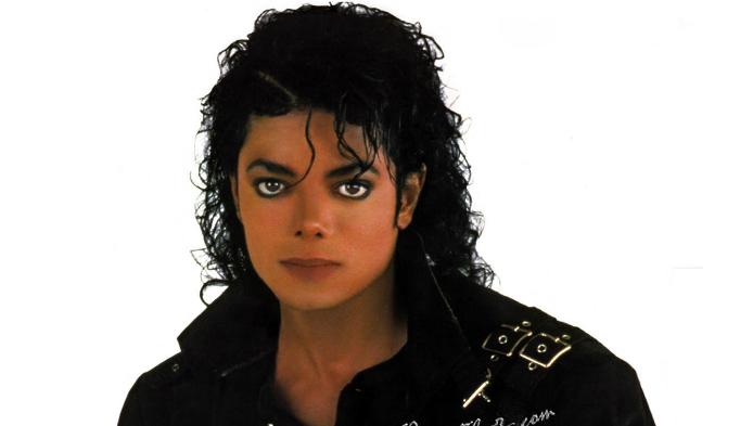 Esti fan Michael Jackson?