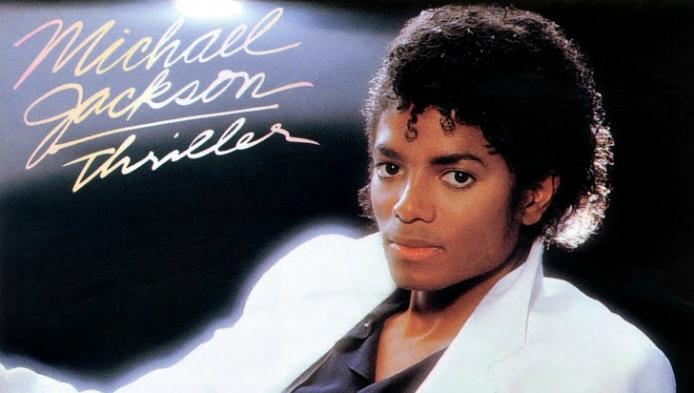 Ce melodie de-a lui Michael Jackson esti?