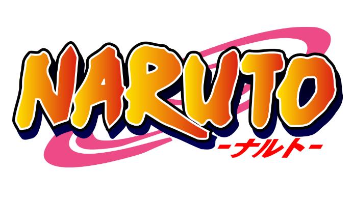 Cat de multe stii despre Naruto?