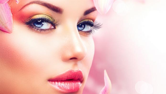 Ce spune culoarea ochilor tai despre tine?