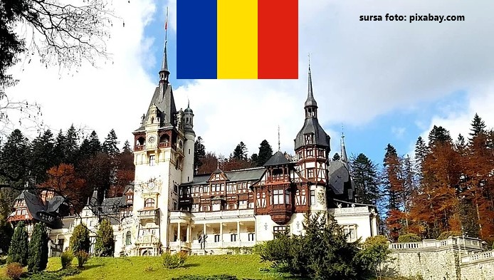 Ce stii despre Romania?
