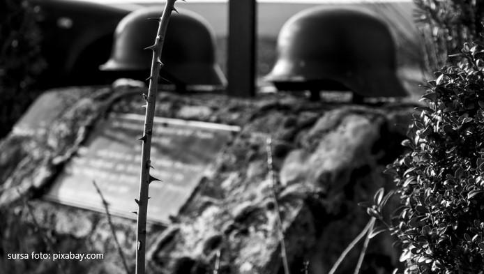 Ce stii despre 23 august 1944?