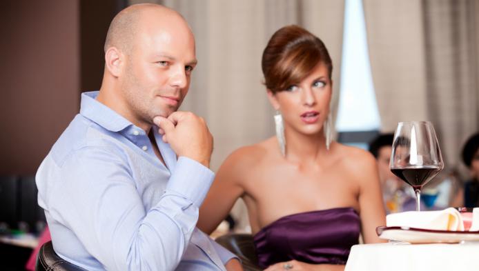 Faci primul pas la o intalnire?