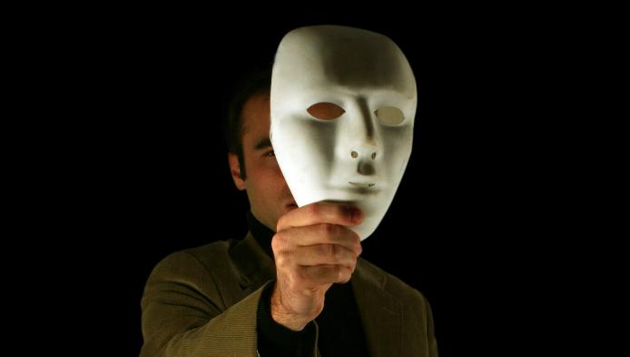 Cat esti de fantomatic?