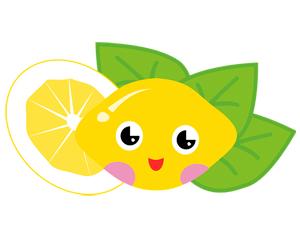 Recunoaste fructele haioase!
