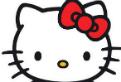 Testul pisicilor din desene animate