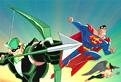 Testul supereroilor