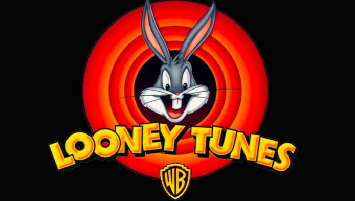 Ce stii despre Bugs Bunny?
