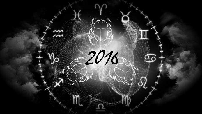 Horoscop. Afla-ti viitorul!