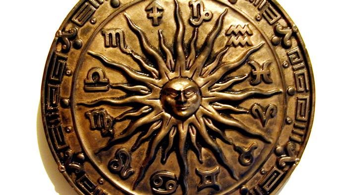 Ce zodie are sufletul tau pereche?