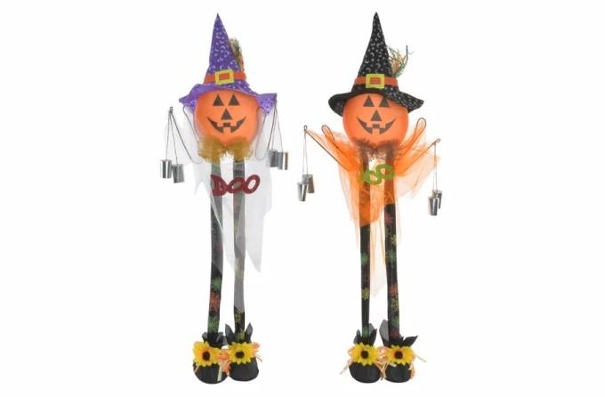 Decoratiuni din colectia de Halloween